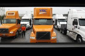 YRC Freight Hirings Trigger Lawsuit By Former Employer | The Kansas ... Yrc Freight Selected As Nasstracs National Ltl Carrier Of The Year Yellow Worldwide Wikipedia Management Customers Mhattan Associates Trucking Jobs Youtube Truck Trailer Transport Express Logistic Diesel Mack Earnings Topics Companies Scramble To Reroute Goods In Wake Harvey Wsj About Transportation Service Provider Hood River Or Trucks Pinterest Hoods Or And Rivers Yrc Freight