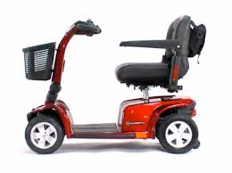 Are Geri Chairs Covered By Medicare by Why Is The Gov U0027t Going After Scooter Companies U2013 Theblaze