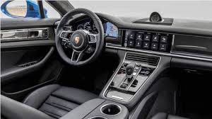 2018 Porsche Cayenne Review on What to Expect from the Release