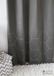 ikea merete curtain hack for the home pinterest window big