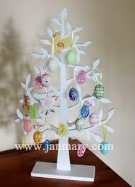 Primitive Easter Tree Decorations by 69 Best Easter Egg Trees Images On Pinterest Easter Eggs Easter