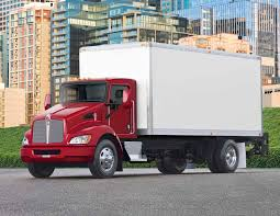 Untitled Sharks Service Center Of Bridgeville De 2005 Peterbuilt 335 Schwalbe Hightech Signs Vehicles Truck Rvs For Sale 9 Rvtradercom Used 2003 Peterbilt 379 Ext Hood For Sale 1844 Fng Needs Much Advise On Toyhauler Without Brand Names Intercycle Nv Competitors Revenue And Employees Owler Company 2 X Marathon Hs 420 Wired Tyre Free Tube Schrader Pcs 2012 Stretched Cab Rv Hauler For Sale 93174 Mcg 2010 Peterbilt Cab Chassis 237000 Miles El Descanso Curiosidades Deportivas Jim Tundra Pinterest
