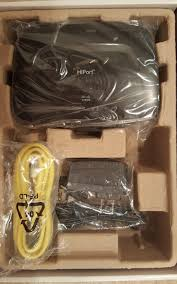 TMobile Uta200-tm Linksys Cisco HiPort VoIP Phone Adapter Router ... Unboxing Of Obihai Obi202 Phone Adapter Youtube Cisco Linksys Spa2102r1 Voip With Router Ebay Obihai Obi200 Review Block Spam Calls Cut The Landline Wifi Sip Vonage Vdv23vd Grandstream Ht814 Analog Telephone Home Office 4 Fxs Port The 6 Best Adapters Atas To Buy In 2017 Ata 187 Ata187 Classicaudio Auf Toms Tek Stop