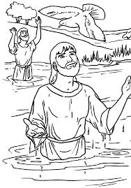 Los Yo Soy De Jesús Currículo Del Nuevo Testamento Juan Versículo