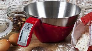 best kitchen scales 2021 the best mechanical and digital