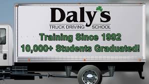 Premier Driving School | Daly's Truck Driving School | Buford, GA 5 Things You Need To Become A Truck Driver Success How To A My Cdl Traing Former Driving Instructor Ama Hlights Traffic School Defensive Drivers Education And Insurance Discount Courses Schneider Schools Otr Trucking Whever Are Is Home Cr England Georgia Truck Accidents Category Archives Accident What Consider Before Choosing Jtl Inc Pay For Roadmaster Free Atlanta Ga