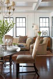 100 Best New England Style Images On Pinterest | New England Homes ... Capecodarchitectudreamhome_1 Idesignarch Interior Design New England Interior Design Ideas Bvtlivingroom House And Home Decor Fresh New England Style Beautiful Ideas Homes Interiors Popular November December 2016 By Family With Colonial Architecture On Marthas Emejing Images Pictures Decorating Ct Summer 2017 Stirling Mills Classics A Yearround Coastal Estate Boston