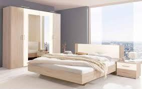 wimex schlafzimmer set set 4 tlg beige doppelbetten betten schlafzimmermöbel sets