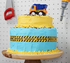 Tonka Trucks Party | Birthday Express Tiered Cstruction Birthday Cake Birthday Cake Sprinkbelle Tonka Chuck Truck Cupcscake Cute Pinterest Dump Wilton Party Supplies Sweet Pea Parties Cakecentralcom Baby Shower Truck Fairywild Flickr Idea Trucks Accsories For Men Wedding Academy Creative Monster Melinda Makes Garbage Road Cars Etc 11 Themed Cakes Photo Cstruction