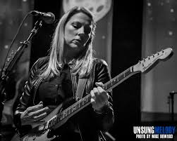 Unsung Melody - Tedeschi Trucks Band At The Ohio River Throwdown At ... Blondie Tedeschi Trucks Band Oar To Rock 2018 Meijer Gardens Moves Beyond Grief In Grueling Year Boston Herald Times Square Gossip Tedeschi Trucks Band At The Hard Rock The West Coast Tour Plays Seattle And Los Live From Capitol Theatre On Livestream Storm Acoustic Youtube Playing Three Shows At The Keswick February Exceeds Expectations Artpark Night Day Statement Oteil Burbridge Recap 180220 20180221 Bands Simmers With Genredefying Kaleidoscope Review Sharon Jones Dap Kings