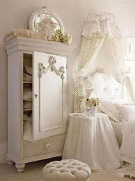 country chic bedroom decor homepimp