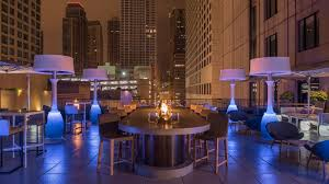 Rooftop Bars Chicago | The Gwen Chicago Best Sports Bars In Chicago Roof Top Bar Rooftop Bars For Summer In Our Picks For Every Type Of Drink Steak Romance 10 Most Romantic Steakhouses The J Restaurant Dive Cities Around The World Travel Leisure Atwood And Lounges Singles W Hotel Review Photos Luxury Riverfront Ldonhouse
