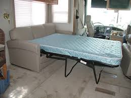 Rv Jackknife Sofa Frame by Hide A Bed Sofa Sleeper Spring With Air Southbaynorton Interior Home
