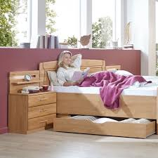 schlafzimmer lausanne
