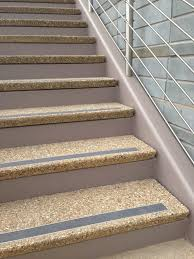 Stair : Best Stair Tread Outdoor Treads Lowes Metal Cap Renewal ... Magna Cart Folding Hand Truck Lowes Best Resource Stair Clairco Rentals Unlimited Professional And Residential Rental At Pickup Trailer Penske Reviews Hertz Birmingham Berkeley Shop Log Splitters At Lowescom Tools Near Me Newest House For Rent Tiller Home Design Mantis Equipment Depot Alasthovement Tread Outdoor Treads Metal Cap Renewal Utility Trailers