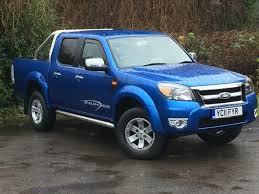 Used 2011 Ford Ranger 2.5 TDCi XLT Regular Cab Pickup 4x4 4dr For ... Classic Ford Ranger For Sale On Classiccarscom Sports Utility Vehicle Double Cab 4x4 Wildtrak 32tdci Used Ford Ranger Xl 4x4 Dcb Tdci White 22 Bridgend 2011 25 Tdci Xlt Regular Pickup 4dr New 2019 Midsize Truck Back In The Usa Fall 93832 2006 A Express Auto Sales Inc Trucks For 2017 Fx4 Special Edition Now Sale Australia 2002 Pullman Wa Rangers Center Conway Nh 03813 Cars County Down Northern Ireland