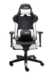 White Gaming Chair - OPSEAT Master Series Gaming Chairs Alpha Gamer Gamma Series Brazen Shadow Pro Chair Black In Tividale West Midlands The Best For Xbox And Playstation 4 2019 Ign Serta Executive Office Beige 43670 Buy Custom Seating Kgm Brands Dont Before Reading This By Experts Arozzi Vernazza Review Legit Reviews Sofa Home Cinema Two Recling Seats Artificial Leather First Ever Review X Rocker Duel Vs Double Youtube Ewin Champion Ergonomic Computer With