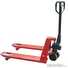 Buy Hand 5ton Pallet Truck High Lift Hydraulic CE Price,Size,Weight ... Hydraulic Hand Pallet Truck Whosale Suppliers In Tamil Nadu India Economy Mobile Scissor Lift Table Buy 5 Ton Capacity High With Germany Vestil Manual Pump Stackers Isolated On White Background China Transport With Scale Ptbfc Trolley Scrollable Fork Challenger Spr15 Semielectric Hydraulic Hand Pallet Truck 1 Ton Natraj Enterprises 08071270510 Electric Car Lifter Ramp Kramer V15 Skid Trainz