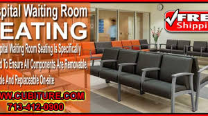 Hospital Waiting Room Furniture - Tips To The Best Deal ...