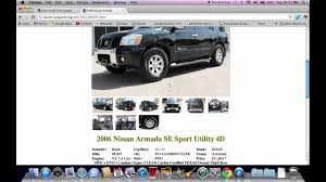 100 Craigslist Austin Texas Cars And Trucks By Owner TX Used Online For Sale Options