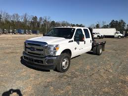 Ford F350 In North Carolina For Sale ▷ Used Trucks On Buysellsearch Intertional 4300 In Charlotte Nc For Sale Used Trucks On Mack Rd688s Buyllsearch Fred Caldwell Chevrolet In Clover Your Rock Hill Gastonia Hino 2018 Ford Expedition Limited Serving Indian Trail Suvs F450 Xl
