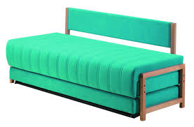 mattress sale macys mattress sale full size arresting macys