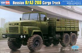 1/35 Scale Russian KrAZ-260 Cargo Truck By Hobby Boss Kraz260 260v Truck V0217 Spintires Mudrunner Mod Kraz256 V160218 Kraz 255 B1 Multicolor V11 Truck Farming Simulator 2019 2017 In Seehausen Trucking Pinterest Heavy Truck Kraz5233 Wikipedia Kraz255b V090318 Kraz 260 For Version 131x Ats Mod American Russian Kraz255 Military Tipper 6510 V120 Fs Ls 3d Model Soviet Kraz Military 6446 Tractor Army Vehicles Brochure Prospekt