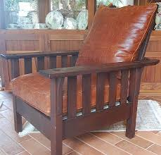 Stickley Morris Chair Free Plans by The 25 Best Morris Chair Ideas On Pinterest Craftsman Chairs