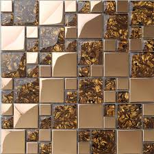 history of glass mosaic tiles quality pool tiles
