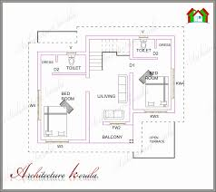 100 10000 Sq Ft House Plan New Plans Awesome Floor Floor