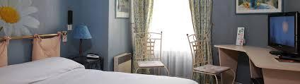 chambre d h es fr grand hotel continental hotel restaurant reims charme