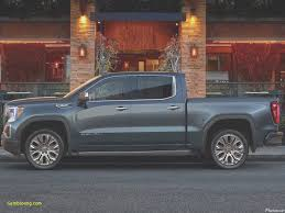 Diesel Mpg Trucks - Best Image Truck Kusaboshi.Com Ford F150 Finally Goes Diesel This Spring With 30 Mpg And 11400 2018 Chevrolet Silverado 1500 Fuel Economy Review Car And Driver Chasing 10 Mpg Truck News Best 4x4 Truck Ever Youtube Trucks Best Mpg 2019 Ranger Touts Competive Fuel Economy Of 23 Spotted A 30liter Turbodiesel Ram Ecodiesels Project Geronimo Getting Our Budget Under Control Fitech Trucks That Get The Best Gas Mileage Scores Highest Rating Fox Most Fuelefficient Nonhybrid Suvs Trucking Company Software Small Business Truck