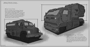 ArtStation - Military Trucks Concept, Do Cho Silver Bullet Throttle Body Spacer Afe Power Venture Vlight High Skateboard Trucks Set Of 2 Blue Learn Heavy Duty Vehicles For Kids With Trailer Cruise Ship 137 Silver Buy Online Fillow Skate Shop Skateboarding Is My Lifetime Sport Review Thunder Talk About A Bullet Nose Studebaker Cars And Pinterest Amazoncom Truck Sports Outdoors D Street Stubby Bayside Cruiser Skateboard Trucks Heres Why Those Hole Stickers On Your Arent Okay Tkp 130mm Boardlife