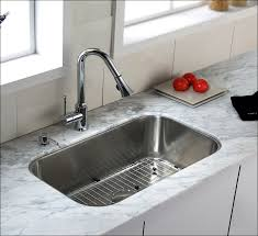 kitchen custom made porcelain sinks undermount bathroom sink
