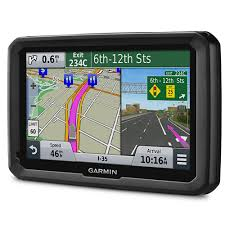 Garmin Dēzl 570LMT Truck GPS | EBay Amazoncom Tom Trucker 600 Gps Device Navigation For Gps Tracker For Semi Trucks Best New Car Reviews 2019 20 Traffic Talk Where Can A Navigation Device Be Placed In Rand Mcnally And Routing Commercial Trucking Trucking Commercial Tracking By Industry Us Fleet Overview Of Garmin Dezlcam Lmthd Youtube Go 630 Truck Lorry Bus With All Berdex 4lagen 2liftachsen Ov1227 Semitrailer Bas Dezl 760lmt 7inch Bluetooth With Look This Driver Systems