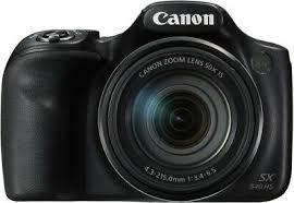 kamera drohnen fotozubehör kuppler akku einsatz für canon
