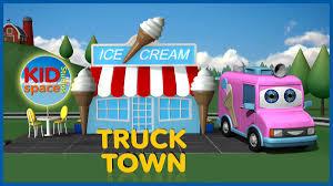 Trucktown Hashtag On Twitter