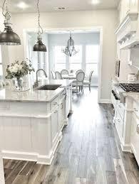 White Kitchen Idea 75 Amazing Farmhouse Kitchen Cabinets Makeover Design Ideas