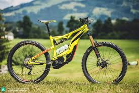 E Bike News Bosch Double Battery New Giant & Cannondale eBikes