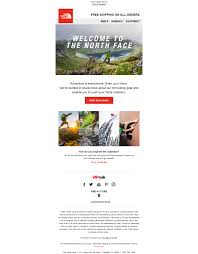 North Face Promo Codes 2018 : Ready Set Fitness Area 51 Store Coupon Code Scream Zone Coupons Frys Promo Sas Cupcakes Black Diamond Healthkart Hdfc How To Get Started Backcountry Skiing Snowboarding Evo The Ultimate Guide Buying Gear On Steep And Cheap Touchpoint Ea June 2019 Buy Washing Machine Uk Pizza Specials Austin Tx Kuhl Com Lowes Home Improvement Credit Codes Friday Teavana Cheap Provident Metals Top 10 Quotes Inspiring Our Future Leaders Official Coupon