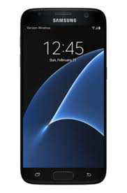 Samsung Galaxy S7 Specs Pricing Reviews
