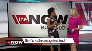 Lloyd's Taco Truck (The Now) - YouTube Lloyds Taco Truck The Now Youtube Kates Kitchen Lloyd The Fetch Logistics On Twitter We Know It Was Just Holiday But Owners Reject Reality Tv Show Deal For Loan Buffalo Eats 48 Food Trucks To Try At Tuesdays Visit Niagara Great Places To Eat In Beyond Chicken Wing Joints Factory And Catering Truck Wikipedia Vegetarian Truckohh Holy God Eatalocom