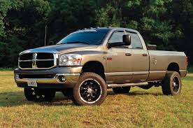 Reader's Diesel Of The Month - September 2014 Dodge Trucks Incentives Best Truck 2018 Capital Chrysler Jeep Ram Garner Nc New Celebrate Ram Month At Blog Detail Shop Our Top 10 Deals For The Of February Tubbs Brothers Rebates On 2017 Charger Lexington 3500 Dealer S Retro Epic Games Adventure Richardson March Sales Fseries Dominates Titan Gains Photo When Is Image Kusaboshicom 2019 1500 Production Fixes Costly For Fca