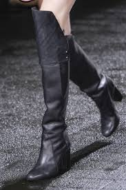 top 10 trendy boots of fall winter 2013 2014 top inspired