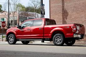 Elegant 2018 Ford F150 Auto Trader | Selfiecar 2016 Cadian Truck King Challenge Autotraderca 1967 Chevrolet Ck Trucks For Sale Near O Fallon Illinois 62269 1965 New York 10013 1977 Dodge Dw Cadillac Michigan 49601 2013 Toyota Tacoma Car Review Autotrader Youtube Auto Tech Fords Fancy Towing Trickery Wrangler Cars Magazine Wwwotoearticlesdirectcom 072010 Tundra Used Canadas Moststolen And In 2015 Take Over Detroit Show 77 Best Grills Of Cars Images On Pinterest Old
