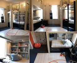 13 Year Old Room Ideas Best Images About Boys Bedroom On 9