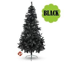 Unlit Christmas Trees Sears by Artificial Christmas Trees Ebay