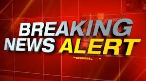 WDRB Louisville Ky Has Stopped Using Breaking News To Describe Reports In Its Newscasts It Says Opted Instead For Good Journalism And