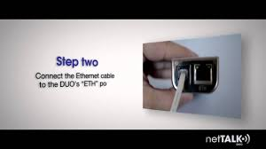 Best Buy - NetTalk Duo HowTo Router - English - YouTube Free Home Phone Service Local And Long Distance Calls Nettalk Duo Wifi Review Amazoncom Minijack Universal Voip Cell Antenna Best Buy Nettalk Duo Howto Router English Youtube Replacing Traditional Telephone Service Zdnet 857392003016 Ii Device Ebay How To Connect The A Router Ditched Att Telephone Landline Got Voip By Voipo Nettalk Adapter Voip Why Use Phone A Voipo Review