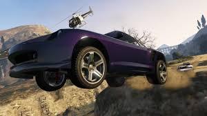 100 Gta 5 Trucks And Trailers Cheats And Secrets GTA Wiki Guide IGN